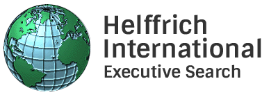 Helffrich International